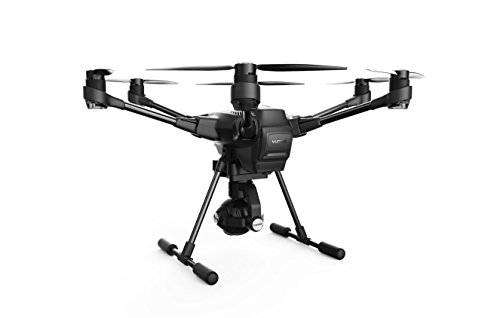 Shop The Best Yuneec Typhoon Pro Drones For Under $1,000.00